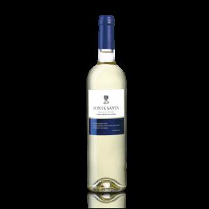 fontesanta-garrafa-branco