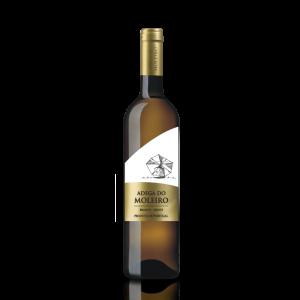 adegadomoleiro-garrafa-branco
