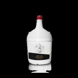 adegadomoleiro-garrafao