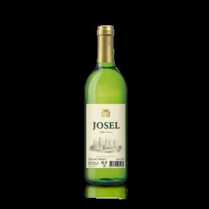 josel-2