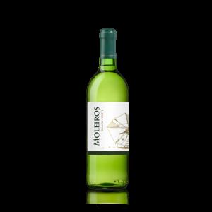 moleiros-garrafa-branco