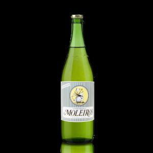 moleiros-garrafa-branco2