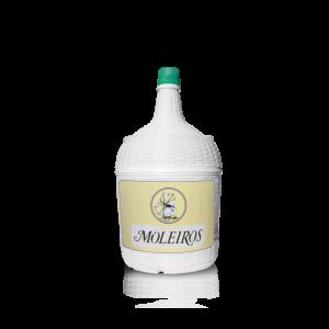 moleiros-garrafao-branco2