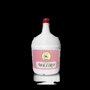 moleiros-garrafao-tinto