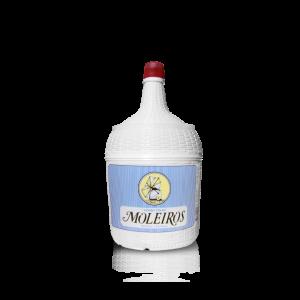 moleiros-garrafao-tinto2