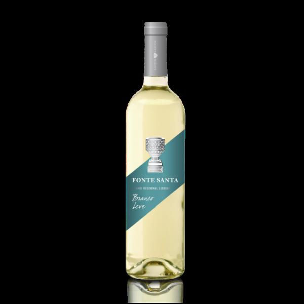 fontesanta-garrafa-branco-leve