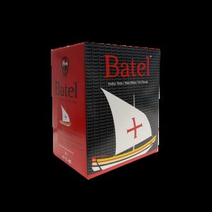 batel-tinto-bib
