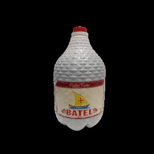 batel-tinto-garrafao