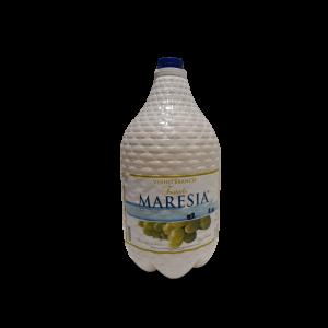 maresia-branco-garrafao